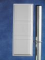Dual-polarized sector antenna JSC-16-60 MIMO